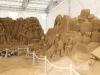 砂の美術館2010