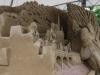 砂の美術館2011
