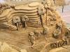 砂の美術館2013