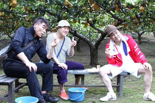 二十世紀梨の宅配なら味果園にご注文ください